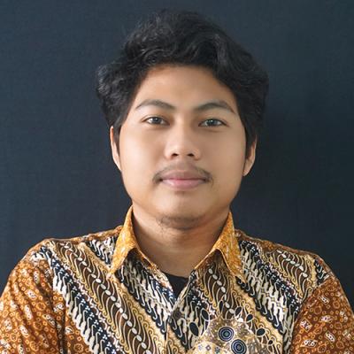 Fajar Pratama Putra, S.Kom