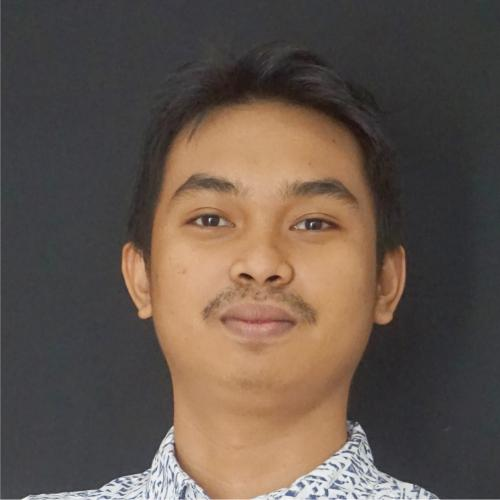 Moh. Reza Adri, S.H